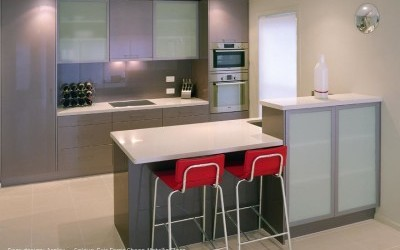 TIPS FOR DESIGNING KITCHENS FOR RENTAL PROPERTIES