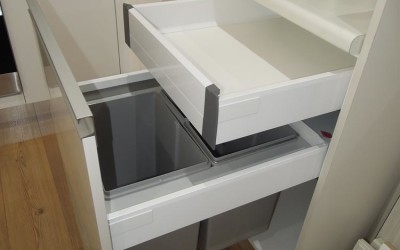 TIPS FOR CABINET ACCESSORIES